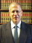 Beverly Hills Mediation Attorney Edward William Pilot