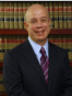 Plantation Employment / Labor Attorney David Weintraub