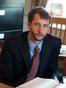Tennessee Trucking Accident Lawyer Robert B. Bragdon