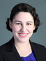 Chicago Contracts / Agreements Lawyer Mariana Karampelas