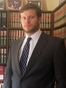 Arlington Insurance Law Lawyer Patrick Edward O'Laughlin