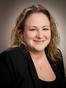 Warren Family Law Attorney Nicole A. Cioffi
