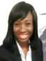 Antioch Immigration Attorney Angela Teide Moore