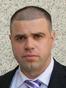 Brooklyn Litigation Lawyer Almir Hot