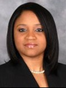 Lafayette Probate Attorney Chantell Marie Boutte