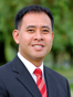 Elk Grove Personal Injury Lawyer Linh Thiet Nguyen