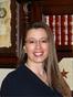 Military Law Attorney Brandy Neill White