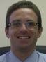 Uniondale Elder Law Attorney Elie Schulman