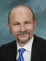 Logan Probate Attorney James D. Mortensen