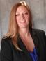Phoenix Family Law Attorney Lisa Lynn Monnette