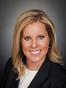 Maricopa County Child Support Lawyer Tali Elizabeth Collins