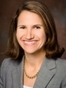 Tennessee Employment / Labor Attorney Linda Barone Howard