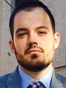 Phoenix Debt Settlement Attorney David Wayne Mize Jr