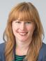 Southwest Hills, Portland, OR Employment / Labor Attorney Megan J Crowhurst