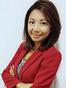 Bellevue Real Estate Attorney Anna Gonzalvo Clavel