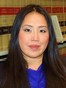 Tukwila Business Attorney Jenny C. Ling