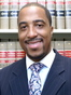 Tucker Personal Injury Lawyer Kenneth Reginald O'Rourke