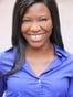 Atlanta International Law Attorney Keren Happuc Sohahong-Kombet