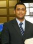 North Carolina Immigration Attorney Vishal Kamal Chhabria
