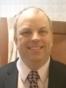Cliff Dean Schneider