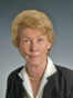 Cook County Wills and Living Wills Lawyer Carolyn Sue Cook Coukos