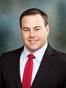 Belleville Government Attorney Clayton Cole Dennert
