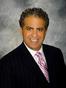 Canfield Personal Injury Lawyer David John Betras