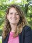 Trenton Business Attorney Kathleen Taylor O'Brien