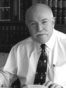 A. Jack Fishman