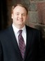 Arnold Family Law Attorney Adam Christopher Schaffer