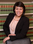 Guttenberg Speeding / Traffic Ticket Lawyer Raquel Renee Rivera