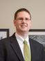 Asbury Park Employment / Labor Attorney Scott M Mc Pherson