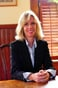 Gainesville Military Law Attorney Nancy Glenn