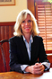 Gainesville Workers' Compensation Lawyer Nancy Glenn