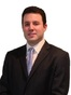 Morris County General Practice Lawyer Steven A. Jayson