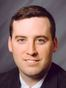 Kentucky Litigation Lawyer Michael E Hammond