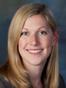 Fayette County Litigation Lawyer Hilary Jarvis