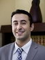 Michigan Insurance Law Lawyer Brandon Joseph Nofar