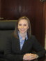 Genesee County Criminal Defense Attorney Kristie L. DeFreze