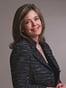 Odessa Litigation Lawyer Rachel Ambler