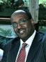 Abdul Abdurahman
