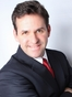 Fulton County Workers' Compensation Lawyer Scott Monge