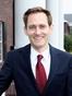 Idaho Real Estate Attorney Michael David Hales
