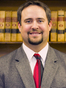 Wyoming Administrative Law Lawyer Brandon Wayne Snyder