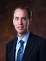 Wyoming Workers' Compensation Lawyer Brian John Hunter
