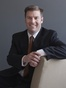Orem Divorce / Separation Lawyer Chad T. Warren