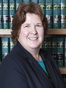 Larimer County Divorce / Separation Lawyer Diane M. Lathrop