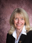 Wyoming Personal Injury Lawyer Sharon A. Fitzgerald