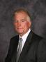 Redlands Personal Injury Lawyer Curt William Jure