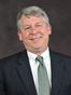Summit County Real Estate Attorney Mark William Bernlohr